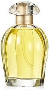 2015-2016 fragrance