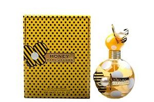 Honey – Marc Jacobs