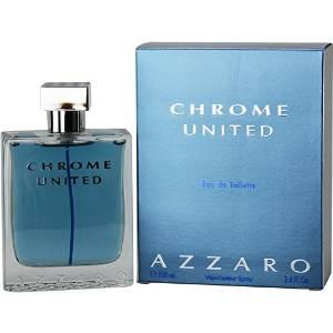 best spring perfumes for men 2016
