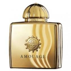 fragrance 2015-2016