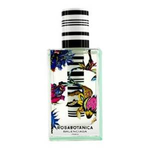 womens citrus fragrance