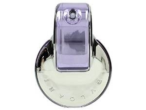 Bvlgari Omnia Amethyste by Bvlgari for Women