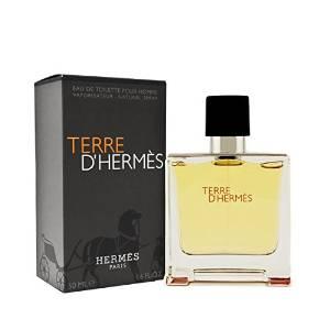 daytime fragrance