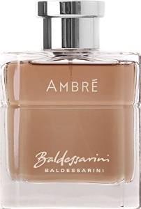 2016 best fall perfumes