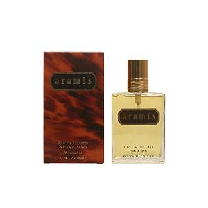 2017 best spring perfumes