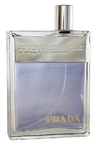 fragrance 2016