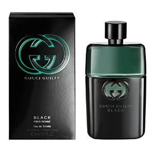 2016 spring fragrance