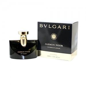 2016-2017 fragrance