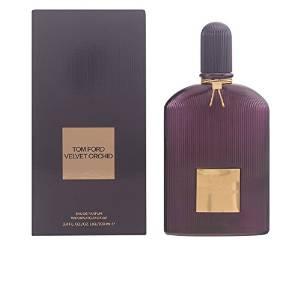 2016 amazing fragrance