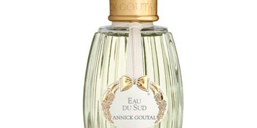 2016 best fragrance