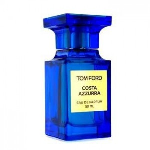 2016 best perfume for ladies