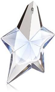 best perfumes for ladies