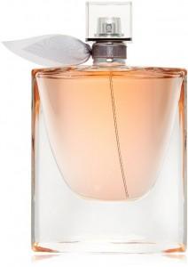 evening perfume 2016