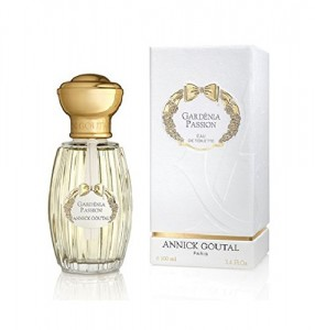 2016 best summer perfumes under 100$