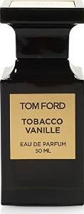 great fall scent 2016