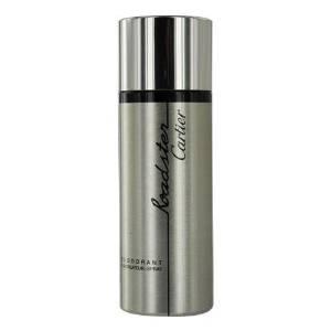2016 best mint scent