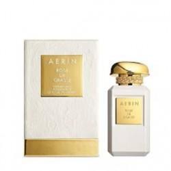 2017 best perfumes for ladies