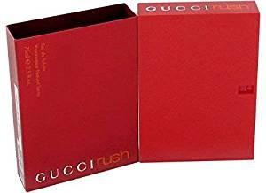 gucci-rush