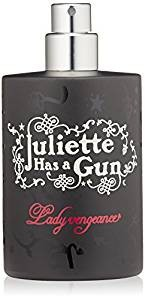 lady-vengeance-juliette-has-a-gun