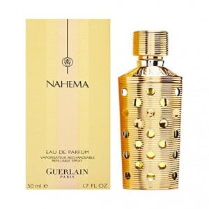 nahema-by-guerlain-for-women