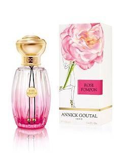 Rose Pompon-Annick Goutal