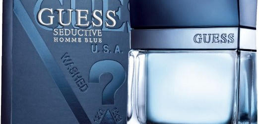 mens perfumes 2017