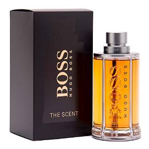 perfect-fragrance-for-gents-2016-2017