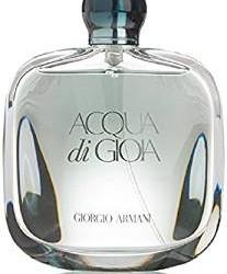 2017-best-eau-de-perfum