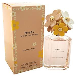 2017-best-perfume-for-women
