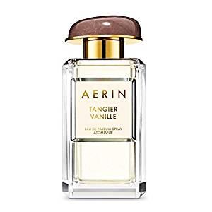 2017-best-perfumes-fall