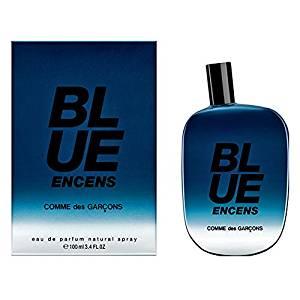 2017-best-scent