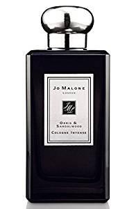 2017-perfumes-for-men-2017