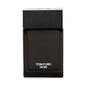tom-ford-noir-2017