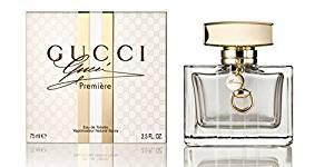 best-perfume-fall-2016