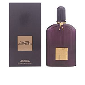 ladies-fall-scent-2017