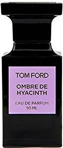 2017 best scent for ladies