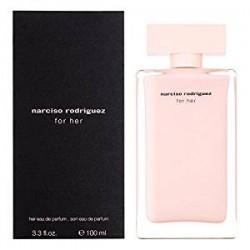2018 best scent