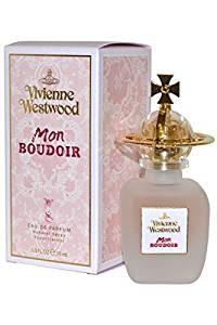 Vivienne Westwood - Mon Boudoir