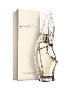 amazing perfume under 50$