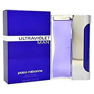 best fragrance for men 2018