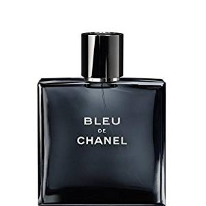 best mens fragrances 2018