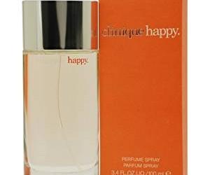 best perfumes under 50$