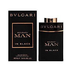 fragrance for gents 2018