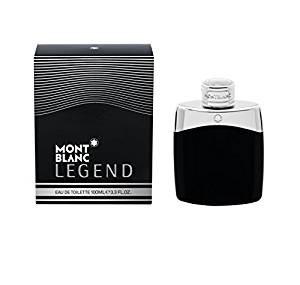 scent 2018