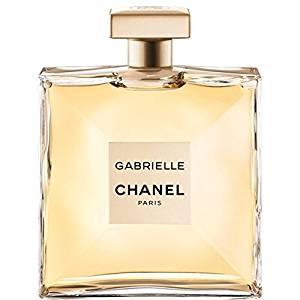 Chanel Gabrielle 2018