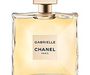best 2018 scent