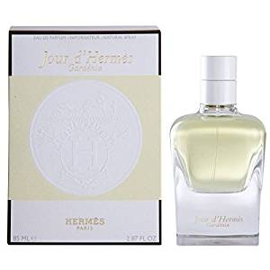 best fragrance 2018
