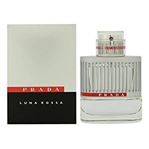 best fragrance for men 2018