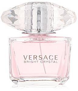 best perfume 2018