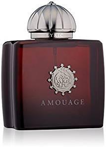 luxury perfume for women 2018